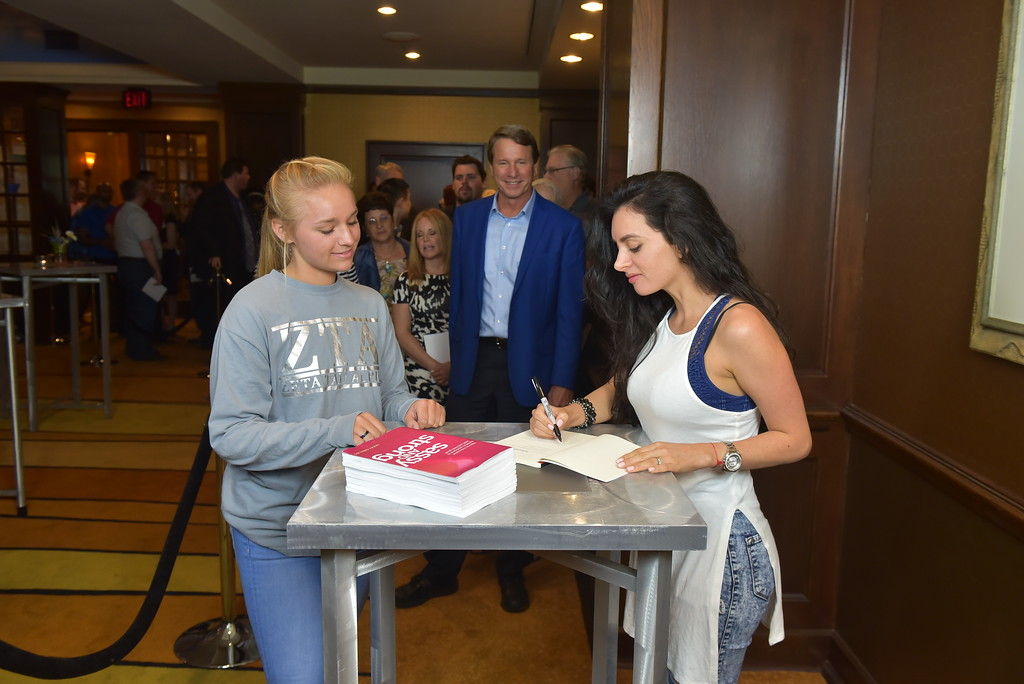 D3PM_PP_Signing_June_2017_216