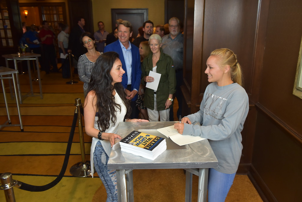 D3PM_PP_Signing_June_2017_235