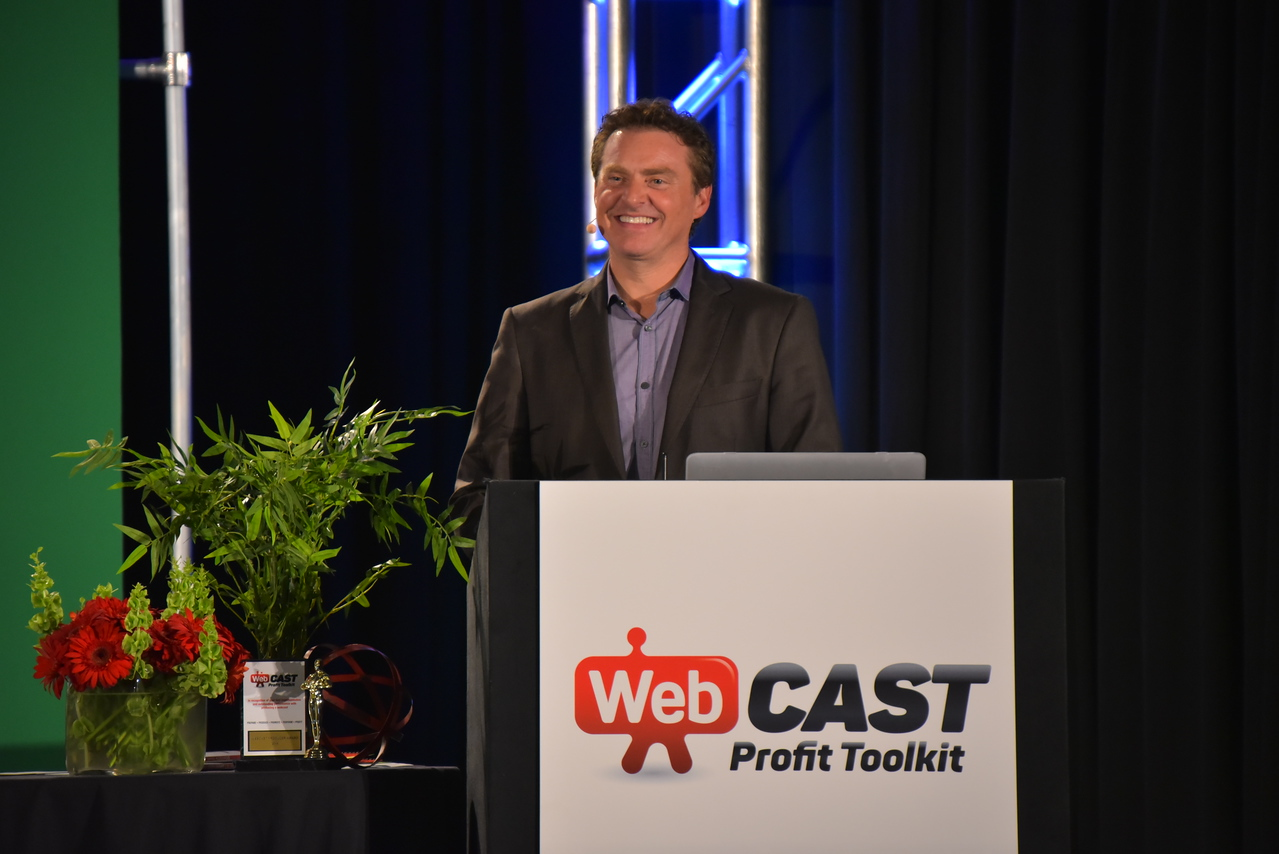 D2PM Webcast Profit Toolkit 0772