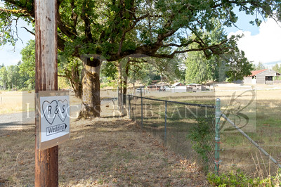 Yelm_wedding_photographer_R&S_0003D2C_2600-HDR