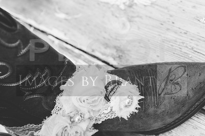 Yelm_wedding_photographer_R&S_0028D2C_2327-2
