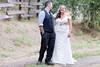 Yelm_wedding_photographer_R&S_0294DS3_5841