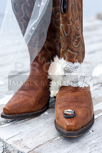 Yelm_wedding_photographer_R&S_0018D2C_2315