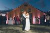 Yelm_wedding_photographer_R&S_1526DS3_7629-3