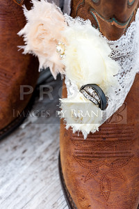 Yelm_wedding_photographer_R&S_0027D2C_2325