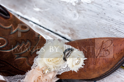 Yelm_wedding_photographer_R&S_0030D2C_2327