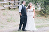 Yelm_wedding_photographer_R&S_0293DS3_5841-3