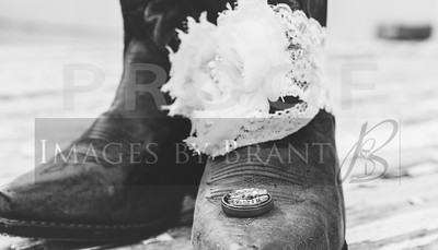 Yelm_wedding_photographer_R&S_0022D2C_2322-2