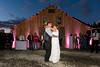 Yelm_wedding_photographer_R&S_1527DS3_7629
