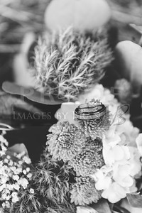 Yelm_wedding_photographer_R&S_0004D2C_2914-2