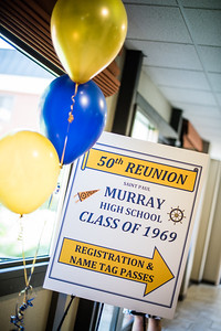 Murray 50th Class Reunion-0001