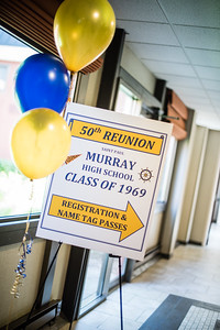 Murray 50th Class Reunion-0002