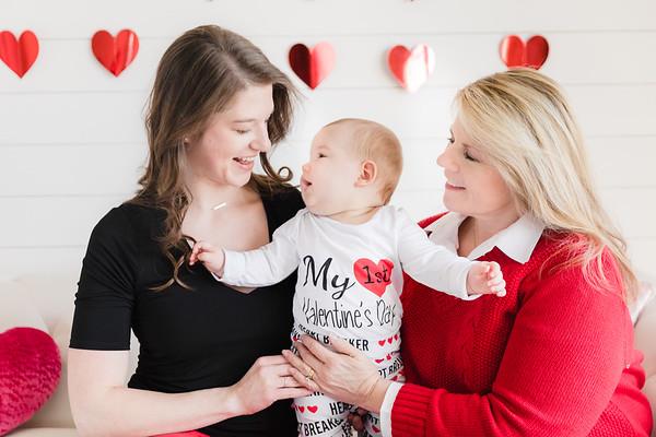 Kentucky Family Photography
