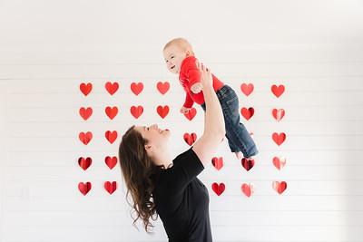 Stephanie | Family Photography