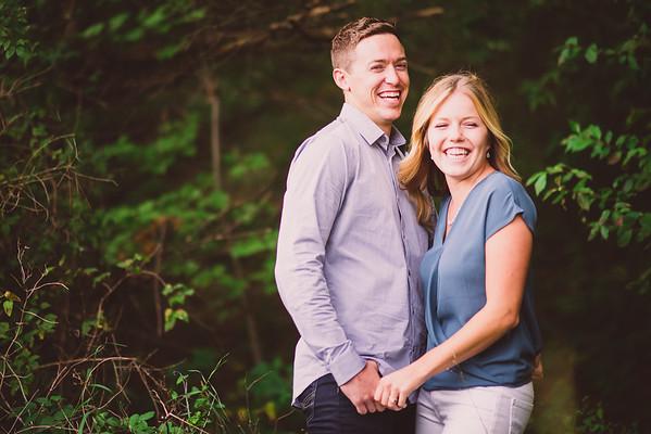 Myles & Kelsie's Engagement-0004