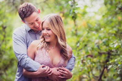 Myles & Kelsie's Engagement-0023