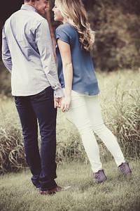 Myles & Kelsie's Engagement-0008