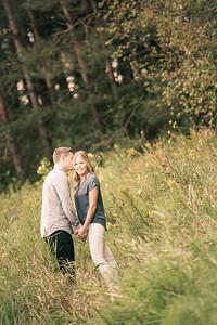 Myles & Kelsie's Engagement-0010