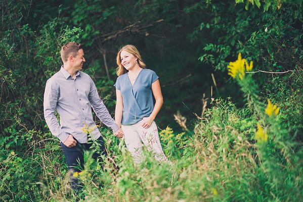 Myles & Kelsie's Engagement-0005
