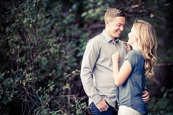 Myles & Kelsie's Engagement-0002