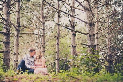 Myles & Kelsie's Engagement-0018
