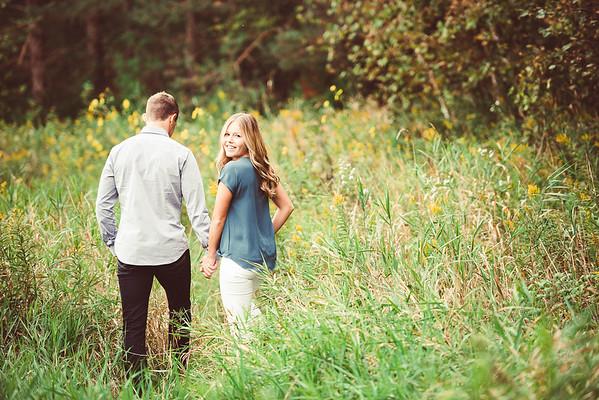 Myles & Kelsie's Engagement-0009
