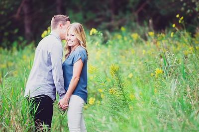 Myles & Kelsie's Engagement-0011