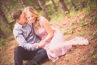 Myles & Kelsie's Engagement-0022