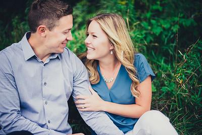 Myles & Kelsie's Engagement-0014
