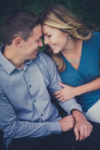 Myles & Kelsie's Engagement-0015