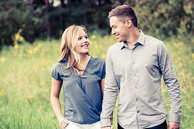 Myles & Kelsie's Engagement-0013