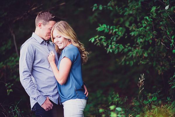 Myles & Kelsie's Engagement-0003