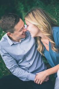 Myles & Kelsie's Engagement-0016