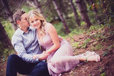 Myles & Kelsie's Engagement-0020