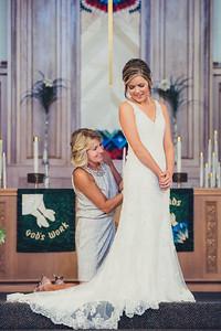 Myles & Kelsie's Wedding-0015