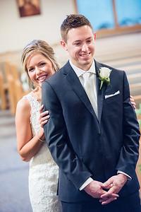 Myles & Kelsie's Wedding-0022
