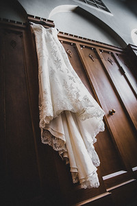 Myles & Kelsie's Wedding-0005