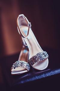 Myles & Kelsie's Wedding-0007