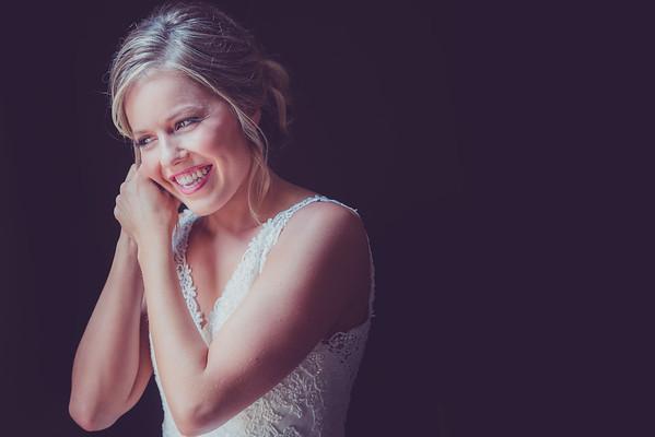 Myles & Kelsie's Wedding-0018
