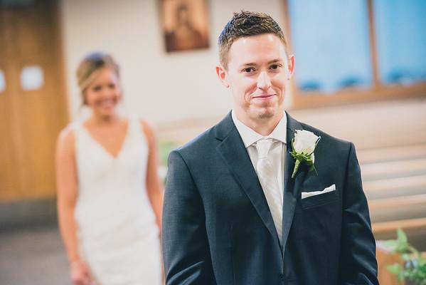 Myles & Kelsie's Wedding-0021