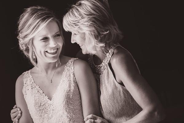 Myles & Kelsie's Wedding-0020