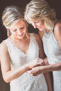 Myles & Kelsie's Wedding-0019