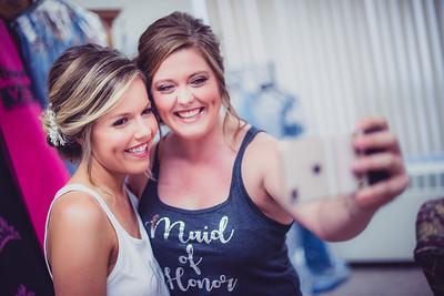 Myles & Kelsie's Wedding-0010