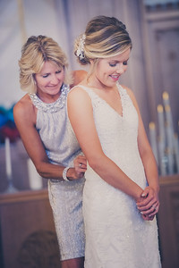Myles & Kelsie's Wedding-0014