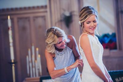 Myles & Kelsie's Wedding-0013