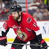 NHL 2017: Sabres vs Senators FEB 14