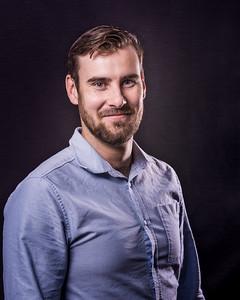 Darren McPhee-2