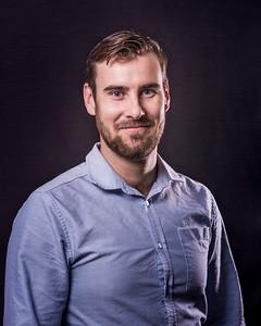 Darren McPhee-1