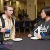 "Trav Williams, Broken Banjo Photography,  <a href=""http://www.BrokenBanjo.net"">http://www.BrokenBanjo.net</a>"