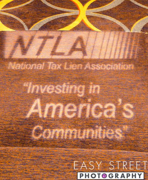 NTLA-159